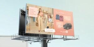 Palladium lança campanha 'A Vida Pode Ser Mais' para o Dia das Mães