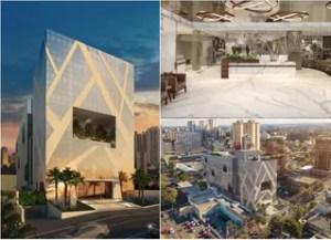 Novo cenário para projetos e construções no pós-Covid 19