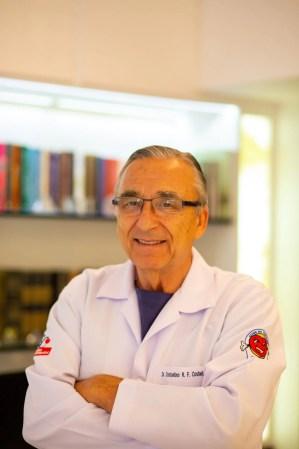 Dr. Costantino Costantini