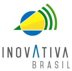 Programa InovAtiva Brasil seleciona 27 startups paranaenses