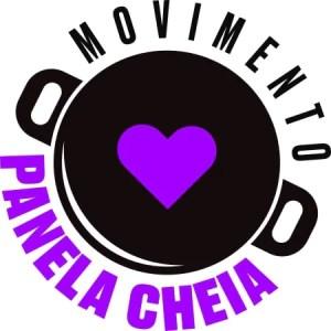 MRV&CO e Inter dobram doações de clientes e colaboradores em apoio ao movimento Panela Cheia
