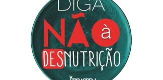 Hospital São Vicente participa de campanha nacional para o combate da desnutrição hospitalar