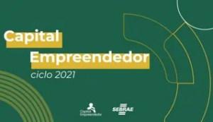 Paraná tem o maior número de startups inscritas no programa Capital Empreendedor