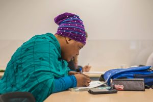 Eventos marcam o Dia Internacional do Refugiado em Curitiba