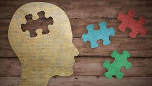 Memória retém informações essenciais