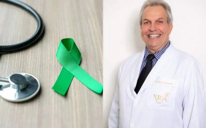 Na última semana do mês dedicado à prevenção do Câncer ginecológico, especialista alerta para os cuidados