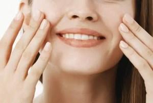 Biotecnologia possibilita uso de quinoa em tratamentos cosméticos