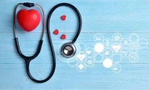 Dia Nacional da Saúde: adoção de estilo de vida saudável é vital para tratar e prevenir doenças