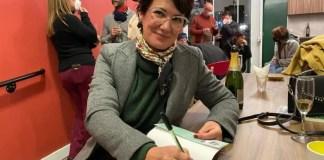 Advogada Maria Amélia Rennó Casanova - Foto: Bebel Ritzmann