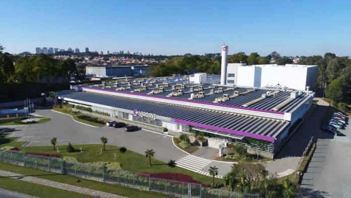 Neodent pretende crescer 70% em vendas nos Estados Unidos neste ano e ultrapassar faturamento no Brasil em 2022