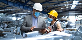 Formação técnica é diferencial para quem busca oportunidade no mercado de trabalho. Entre os estudantes da Escola Técnica Tupy, 90% estão empregados