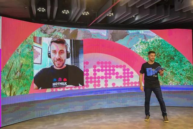 Iniciativas de Curitiba ganham prêmios de inovação do Sebrae/PR