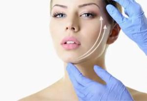 Emagrecer de forma rápida para realizar cirurgia pode trazer complicações e dificultar cicatrização