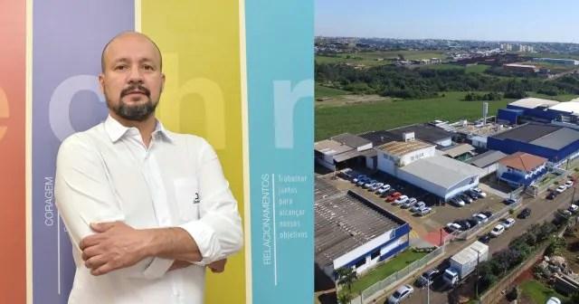 Dechra Brasil é certificada pela GPTW como excelente empresa para trabalhar