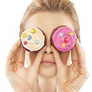 Olhos antecipam diagnóstico do diabetes, diz pesquisa