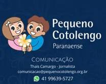 Churrasco do Pequeno Cotolengo do Paraná tem data marcada em outubro na modalidade 'retirada no balcão'
