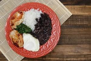 Alimentos básicos retomam seu espaço nas refeições caseiras por conta da inflação