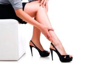4 complicações das varizes que são agravadas pela falta de cuidado e atenção com as veias