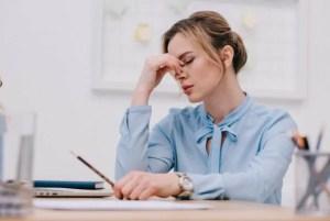 Dia Mundial de Combate ao Estresse: descubra 10 dicas que vão te ajudar a se acalmar