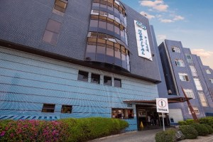 Pilar Hospital e IJP formam parceria para a educação médica continuada desenvolvimento de pesquisa
