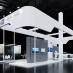 SMA apresenta portfólio de produtos na Intersolar 2021