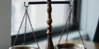 Primeira fase está marcada para o dia 17 de outubro. Coordenadora do curso de Direito do UniCuritiba compartilha dicas para uma boa prova