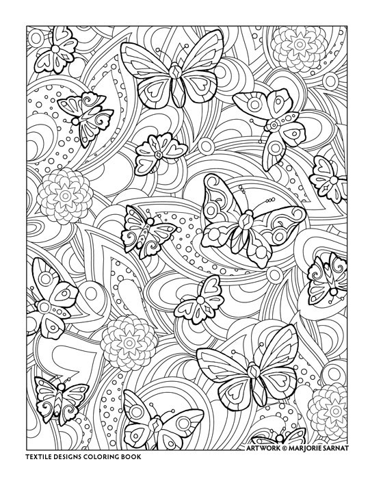 mes coloring pages - photo#49