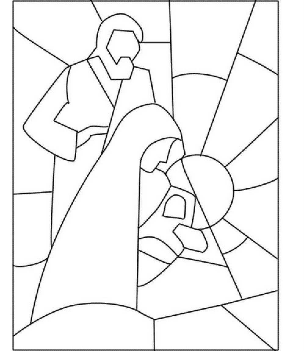 149 DIBUJOS Para IMPRIMIR, Colorear o Pintar para Niños Y