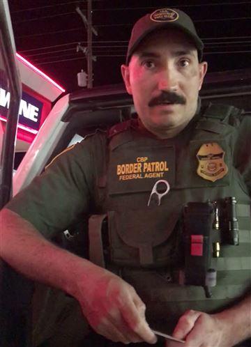 180521-border-patrol-agent-detains-us-citizens-al-1315_c130cdbd91a3c99a9ecdeed37a289d01.fit-360w