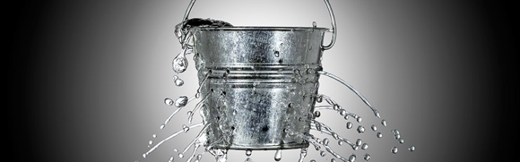 leaking-bucket-1