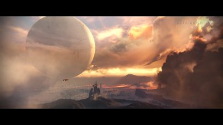 Destiny Beta_20140718182635
