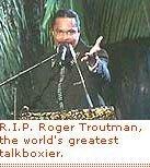 Roger Troutman RIP