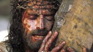PASSION OF THE CHRIST.jpg