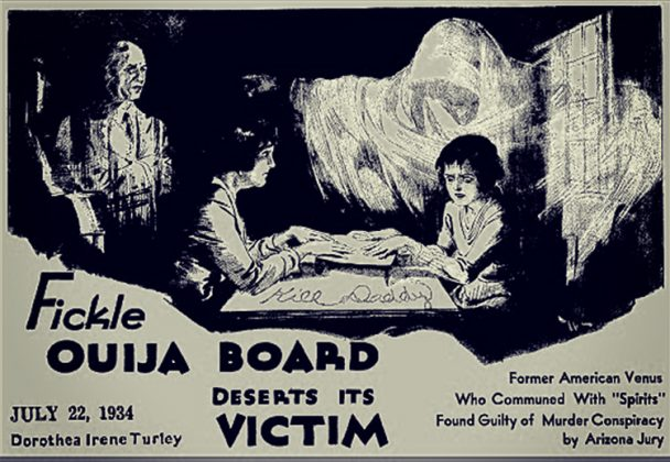 A-Most-Dangerous-Game-5-Real-life-Crimes-Connected-to-Ouija-Boards-1-608x420