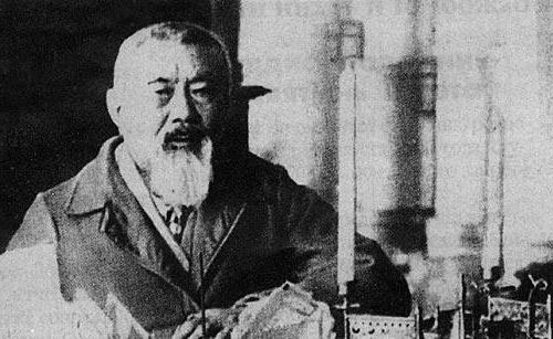 Tibeti prosztatagyógyszer