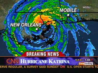 katrina_screengrab_cnn