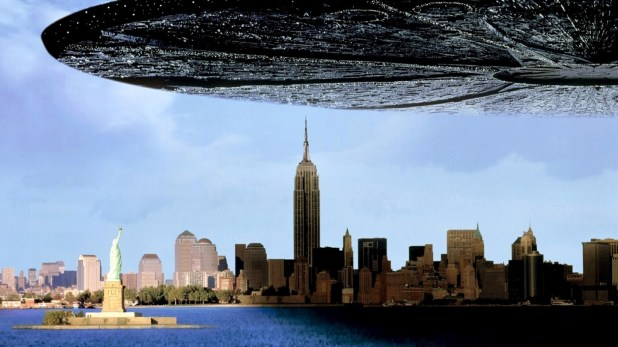 independence-day-movie-614366293