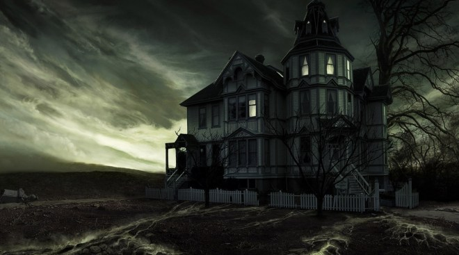 haunted-house1