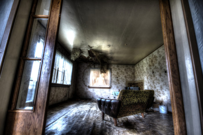 hauntednewyork3