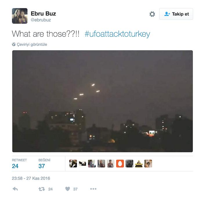 turkey-ufo-attack-tweet