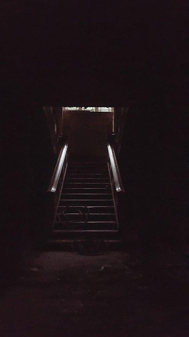 abandoned-asylum-3