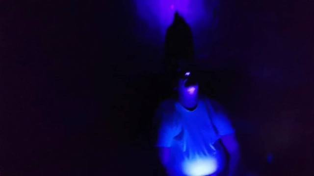 Our Night with John Sixth Sense | Transfiguration Mediumship |