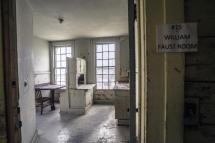 Ghost Adventures- Magnolia Hotel Paranormalhuntress
