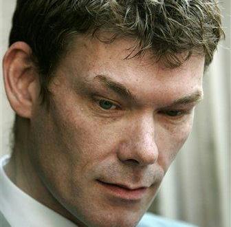 Fin des poursuites pour le hacker de la Nasa, Gary McKinnon