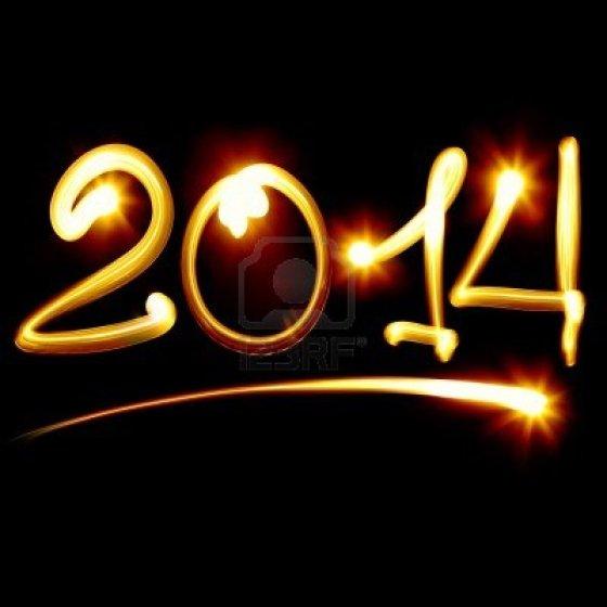 15732588-bonne-et-heureuse-annee-2014-un-message-sur-fond-noir