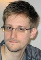 """Snowden prédit un """"tsunami"""" solaire cataclysmique pour septembre 2013"""