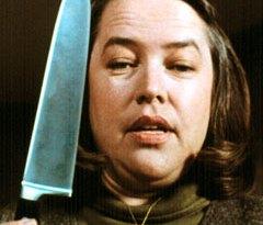 Elle tue le père de son enfant de 318 coups de couteau
