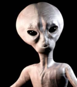 Extraterrestres: Enlèvement à St-Tomas-Didyme, Qc.