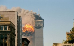 Un puissant explosif américain découvert dans les décombres du WTC