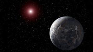 """Une """"véritable"""" deuxième Terre découverte par la NASA ?"""